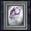Thumbnail: Mystical Dragon