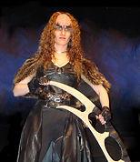 KlingonAssassin1.jpg