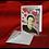 Thumbnail: Funny Data Star Trek Fan, Fun Friendship or Aniversary Card