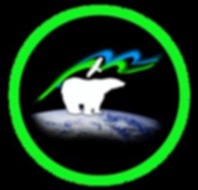 Raven Bear Design Image