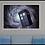 Thumbnail: Dr. Who - Tardis in a Vortex
