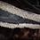 Thumbnail: Gorgeous Full Length Coat - Mink & Crystal Fox Fur -Luxury Winter Coat