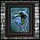 "Thumbnail: Klingon Bird of Prey - ""Storm Bird"""