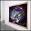 Thumbnail: Enterprise NCC 1701-A