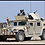 Thumbnail: Groom Lake AFB - Area 51 Vehicle Pass Decal