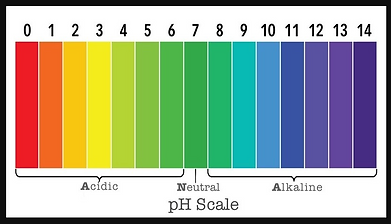 PHscale.png
