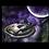 """Thumbnail: Enterprise NXO1- """"Out There"""""""