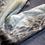 Thumbnail: Authentic Vintage Seal Coat