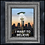 """Thumbnail: The Truth Is Out There! """"Space Needle"""""""