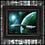 "Thumbnail: Enterprise D - Star Trek TNG - ""Gaseous Green"""