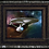 "Thumbnail: Enterprise NCC 1701-A - ""Boldly Go"""