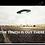 Thumbnail: Area 51 - Groom Lake AFB - Mini Poster Collection