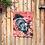 Thumbnail: Autumn Gobbler - Decorative art and Seasons Greetings!