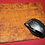 Thumbnail: Exotic Animals - Real Leather - Custom Mouse Pads
