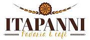 Itapanni Padaria e Cafe Itapama Balneario Cmboriu