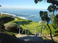 beach weddings in la jolla and san diego