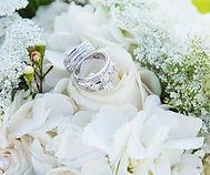 bridal flowers for san diego beach wedding