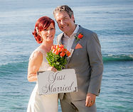 get married in san diego on the beach