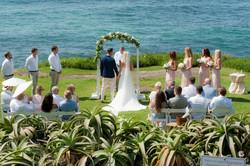 Cuvier Wedding Bowl