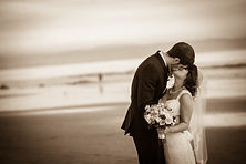 Elope to Coronado Beach Wedding Packages!