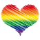 rainbow_heart_edited.png