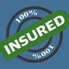 fully_insured.png