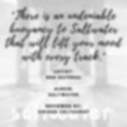 Saltwater_review_LB_Presents_photo.jpg