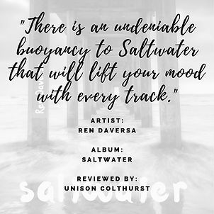 Saltwater_review_LB_Presents_photo.jpg