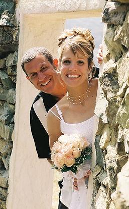 san diego wedding planner designs romantic beach wedding
