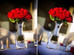 Double Duty Bouquet