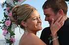 harbor island park wedding