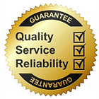 quality_service_reliability.png