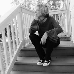 Ren Daversa | San Diego | Singer Songwriter