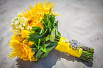 beautiful bouquets created by san diego florist