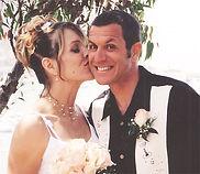 san diego destinations weddings and beach elopements