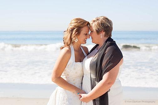 Gay Friendly Weddings 114