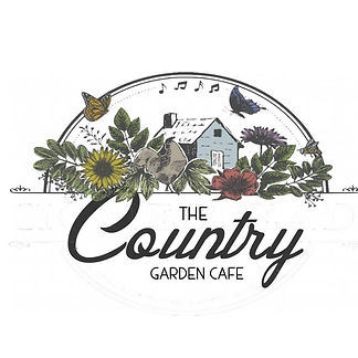 Country Cafe.jpg