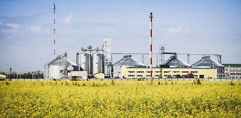 Biodiesel-plant.jpg