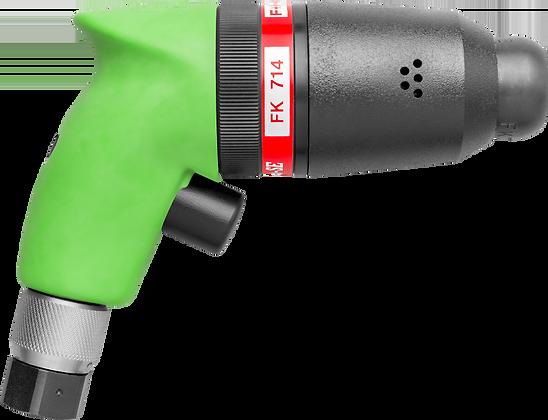 Pistolet pneumatique FK714 A - Preciso SE