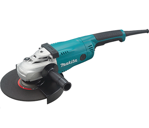 Meuleuse MAKITA GA9020 Ø 230 mm 2200 W
