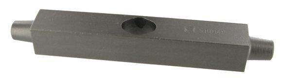 Marteau porte plaquettes section de 20mm