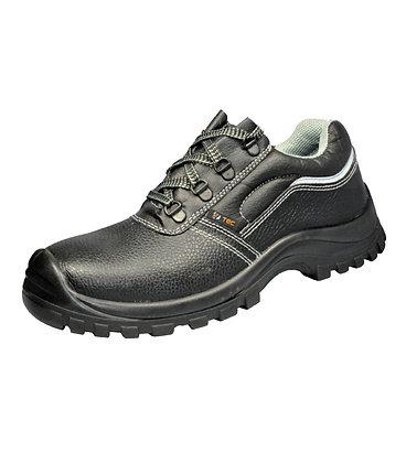 Chaussure de sécurité basse - Mercure