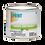 Thumbnail: R59 - Mastic solide translucide - Produit SPRINT