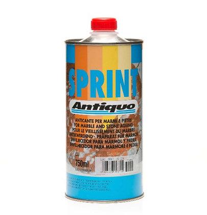 L07 - Antiquo Potecteur et Renforceur - Produit SPRINT