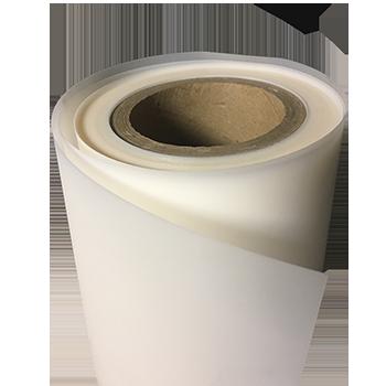 Rouleau de Schablonit 0,25mm x 1200mm blanc