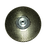 Thumbnail: Disque diamant Spécial Béton - Carrelage - Pierre naturelle