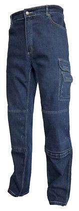 Pantalon de travail Jean's Typhon