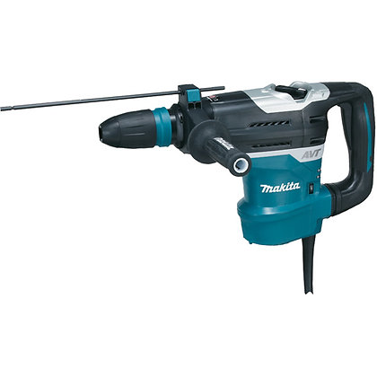 Perfo-Burineur MAKITA HR4013C
