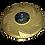 Thumbnail: Disque diamant Pierre Naturelle / Béton / Tuiles TS80 DIAM