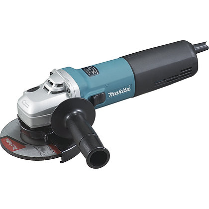 Meuleuse MAKITA 9565CR Ø 125 mm 1400 W